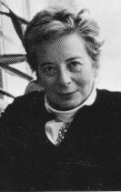 Selma Fraiberg