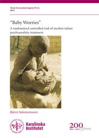 baby_worries