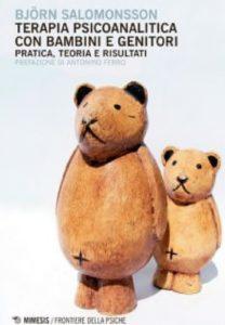 cover_terapia-psicoanalitica-con-bambini-e-genitori-beskuren