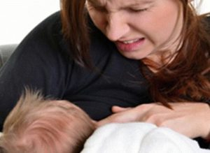 http://www.breastfeedingquest.com
